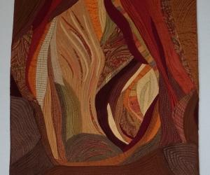 Browning-Dianne...Antelope-Canyon-