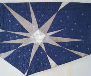 First Star