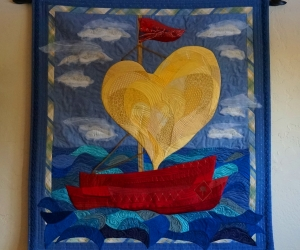 Love Boat (1)